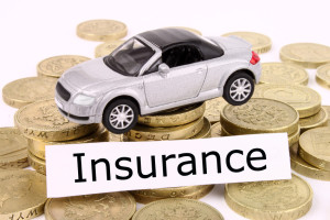 Multi Car Insurance Quotes >> Find Out More About Multi Car Insurance Plans